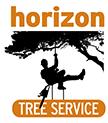 Horizon Tree Service
