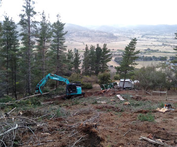 parcel-of-land-getting-cleared