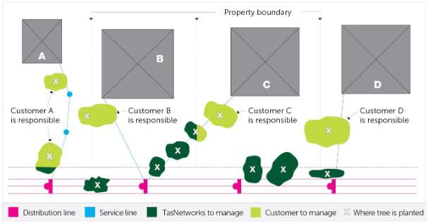 powerline-clearing-diagram